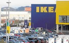 Ikea apuesta por un novedoso método de selección de personal