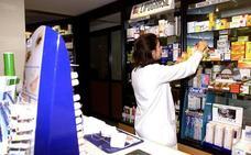 Los parados tendrán los medicamentos recetados gratis en la Comunitat