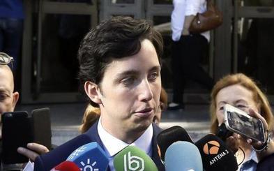El pequeño Nicolás pide perdón al CNI y niega que pinchara su teléfono ilegalmente