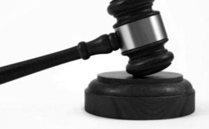 Una alicantina, 'Mejor Abogada' del año por resolver un falso secuestro