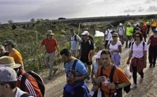 ¿Por qué la localidad alicantina de Rojales es única en España?