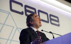 La CEOE acusa a los sindicatos de ser «incoherentes» en su propuesta salarial