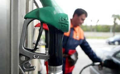 Valencia, una de las provincias donde es más barato poner gasolina