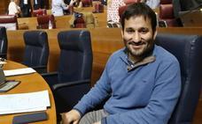 El TSJ concluye que el Consell limitó la enseñanza de castellano con su decreto plurilingüe