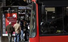 El Gobierno rechaza las ayudas al transporte metropolitano que solicita Valencia