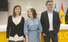 Los retos de la nueva Mostra de Valencia