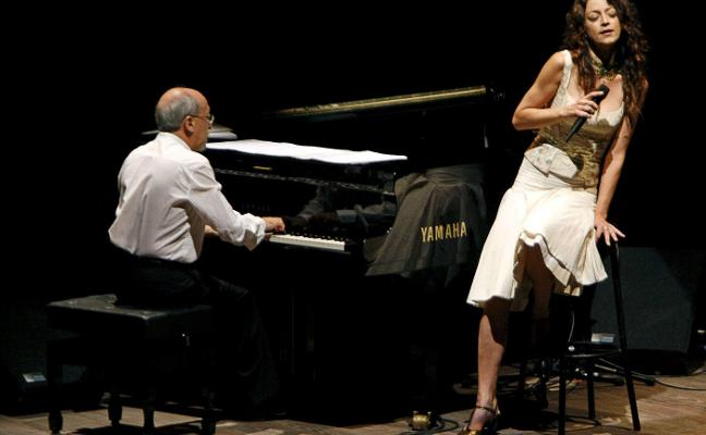 El festival Etnomusic programará 23 conciertos