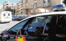 Detenido en Torrevieja un fugitivo eslovaco por más de 40 estafas en internet
