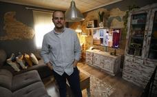 La ley de desahucio exprés permitirá a 3.000 valencianos recuperar sus casas
