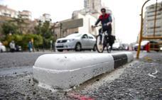La Generalitat reparte cinco millones en ayudas a la movilidad para 70 municipios