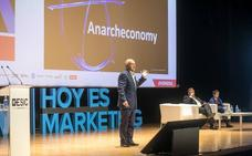 La singularidad del marketing con alma, a debate en 'Hoy es Marketing'