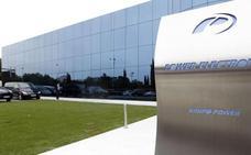 El Servef oferta 100 puestos de trabajo de incorporación inmediata para Power Electronics