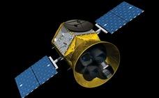 Los números que ayudarán a encontrar exoplanetas