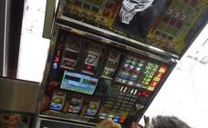 La patronal del juego ve peligrar 8.000 empleos por la subida fiscal del Consell