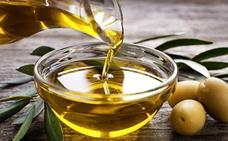 Un aceite valenciano, el más saludable del mundo