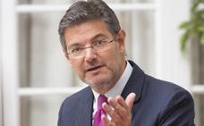 La polémica por falta de mujeres en el comité que revisará los delitos sexuales obliga al Gobierno a rectificar