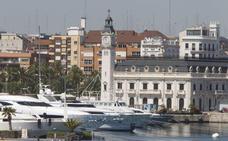 Qué hacer hoy domingo 6 de mayo en Valencia