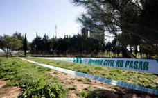 Ingresa en un centro de menores el acusado del crimen de Zamora