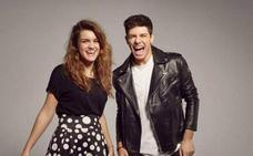 Cómo vivir 'Eurovisión 2018' desde Valencia