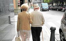 Los valencianos pasan de los planes de pensiones