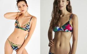 Los bikinis que arrasarán este verano