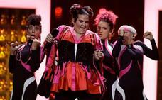 Lo que se ha visto hasta ahora de Eurovisión 2018