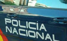 Detenido por romperle dos costillas a su expareja mientras celebraban el Día de la Madre en Valencia