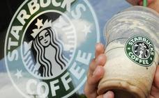 Nestlé paga más de 7.000 millones de dólares para comercializar productos Starbucks