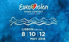 ¡Atención eurofan! 5 consejos legales si vas a viajar a Lisboa