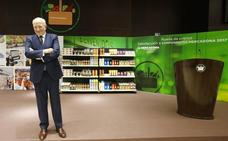 Mercadona y Juan Roig, segundos en el ranking de las empresas y directivos con mejor reputación de España