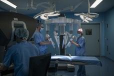 IMED Valencia pone en marcha la unidad de coloproctología