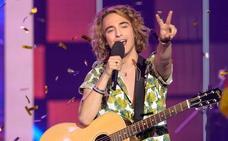 Las peores participaciones de España en Eurovisión