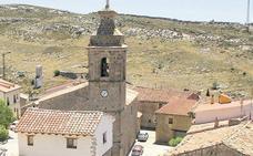 Una visita a Castell de Cabres, el municipio valenciano con menos habitantes