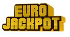 78 millones de bote para el próximo sorteo del Eurojackpot