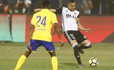 Marcelino: «No sé cuánto vale Rodrigo, pero es mejor que ofrezcan poco»