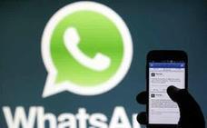 El virus de WhatsApp que espía tus conversaciones