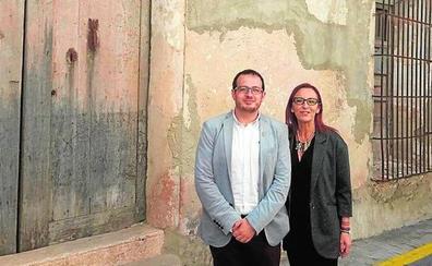 La Casa Tàvio de Catadau se convertirá en centro cultural