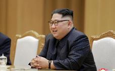 Pyongyang desmantelará su centro de test nucleares entre el 23 y 25 de mayo