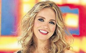 Los programas que presentarán Clara Castelló y Carolina Ferre en À Punt