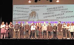 La Junta Local contra el Cáncer de Massamagrell recauda cerca de 1.000 euros
