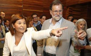 El PP empieza a designar candidatos mientras Valencia sigue en el aire