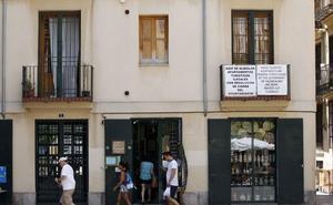 Las cadenas hoteleras entran en el negocio de los apartamentos turísticos en la Comunitat