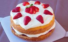 World Baking Day: las mejores tartas de Europa (y dónde comerlas)