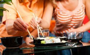 ¿Quieres mejorar tu salud? Cena antes de las tres de la tarde