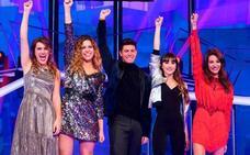 Ya hay fechas para el casting del nuevo 'OT' en Valencia