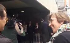 Dimite también el jefe de informativos de TVE Valencia