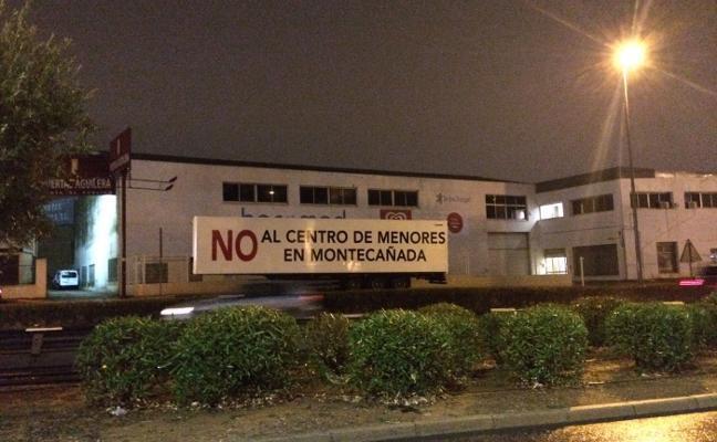 Doce asociaciones y colectivos de Paterna apoyan la ubicación del centro de menores