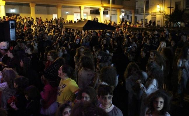 El alcalde de Paterna entrega el expediente de los conciertos investigados a todos los grupos