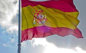 ¿Superarías un test de nacionalidad española?