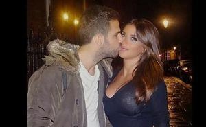 Cesc Fàbregas se ha casado